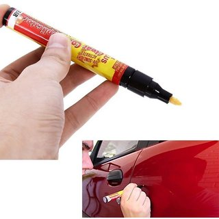 Scratch Remover Scratch Repair Filler and Sealer