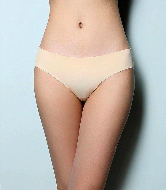 Shop Underwear Girls Online Panties
