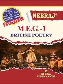 NeerajMEG-1 (BRITISH POETRY)