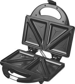 Lifelong Llsm114T Toast(Black)