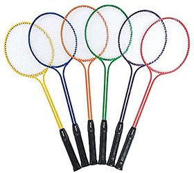racquets set6PCS