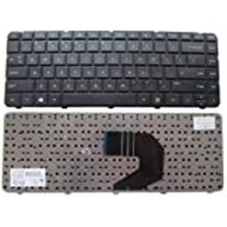 DELL Inspiron 14Z 5423 1618l 13Z 5323 Laptop Keyboard