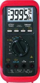KUSAM-MECO 4,000 COUNTS AUTORANGING DIGITAL MULTIMETER (20 FUNCTIONS 39 RANGES)