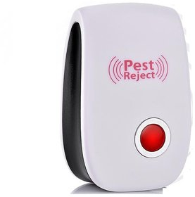 Neyssa Ultrasonic Pest Repellent Machine