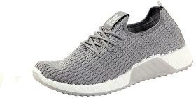 Feet First Flyknit  Walking  Shoes For Women