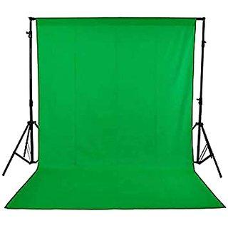 Stookin 8 x12 FT Dark Green LEKERA Backdrop Photo Light Studio Photography Background Reflector Reflector