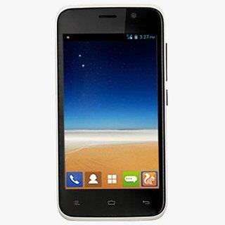 Gionee P2S 512 MB RAM 4 GB ROM Smartphone