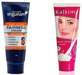 galway man and women fairness cream
