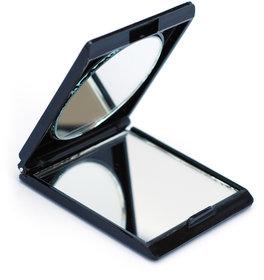 Basicare Compact Make Up Mirror-1088