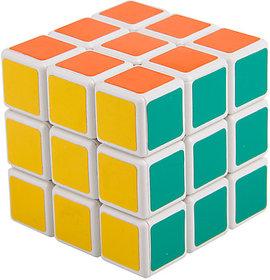 Rubik Cube 3x3x3