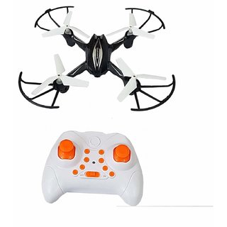 SHAW  HX 750 Drone Quadcopter (Without Camera) Multicolour