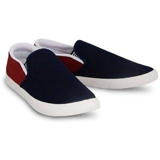 Hotstyle Mens Casual Shoes