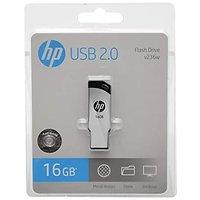 HP 16 GB Pen Drive