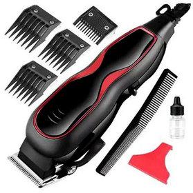 electric hair trimmer powerful hair shaving hair cutting Trimmer Multigrooming Kit