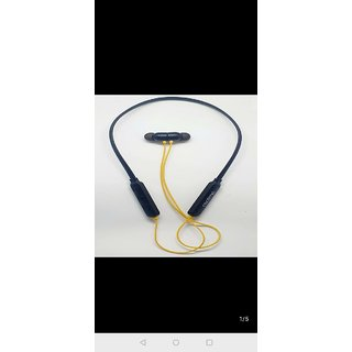 ONNIX Real Me Buds 2 ORIGINAL Wireless Bluetooth Headset With Mic Unboxed Bluetooth Headsets