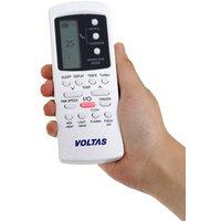 voltas ac 05 split ac remote controller