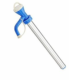 Foldable Kitchen Manual Hand Oil Pump with Handle