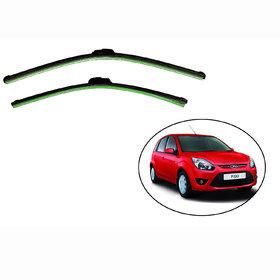 car wiper (ford for figo)