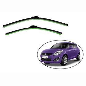 car wiper (maruti suzuki for swift)