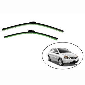 car wiper (Tata for Indigo ECS)