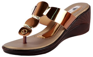 First Feet Womens Fashion Sandal
