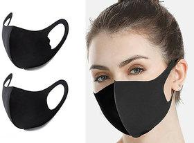 High Quality Reusable Masks