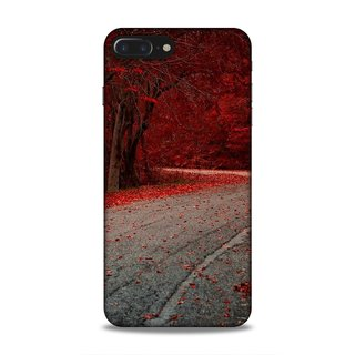 Printed Hard Case/Printed Back Cover for iPhone 7 Plus/iPhone 8 Plus