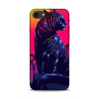 Printed Hard Case/Printed Back Cover for iPhone 7/iPhone 8
