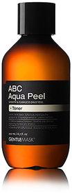 Abc Aqua Peel 200Ml