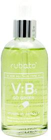 Rubato V:B5