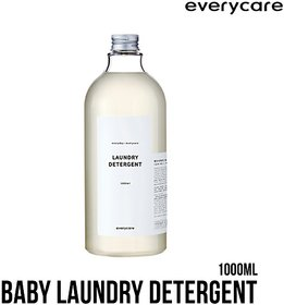 Baby Laundry Detergent 1000Ml