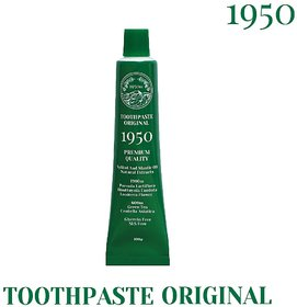 1950 Tooth Paste 100 g