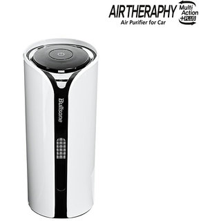 Air Theraphy Multi Action Plus Air Purifier-White
