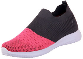 Vokstar Casual  Shoes For Women