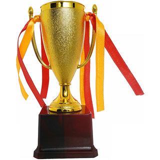 Trophy Venture Sports Winner Trophy