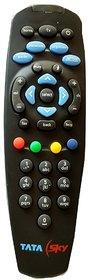 Tata Sky Remote Controller