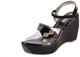 Feet First Womens Fashion Sandal