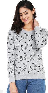 Leotude Women's Sweatshirt