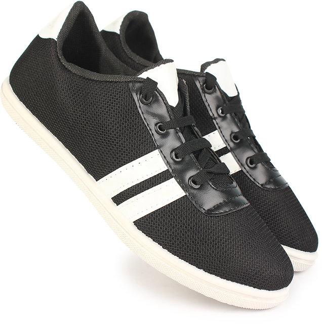 Buy Kzaara casual shoes For Men Online