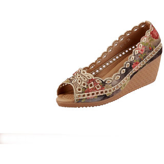 Feet First Womens Fashion ballerians
