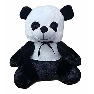 Anxiety Stuffed Animal, Buy Regal Huggable And Loveable Cute Panda Teddy Bear 40 Cms Approx 1 Pc Online 398 From Shopclues