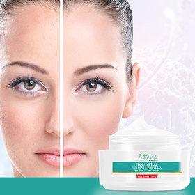Zordan Herbals Neem Plus Anti Acne  Pimple Gel (50 g x 2) Pack Of 2