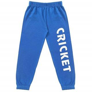 Boys' Loose Fit Track pants