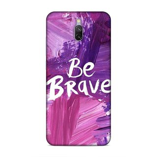 Printed Hard Case/Printed Back Cover for Redmi 8A Dual