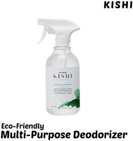 Eco-Friendly Multi-Purpose Deodorizer