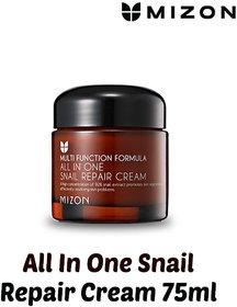 All In One Snail Repair Cream 75ml