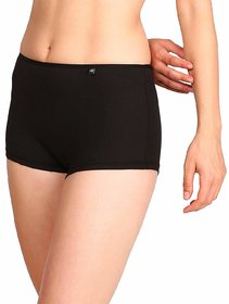 women's  Girl's  Boy Short  Panty