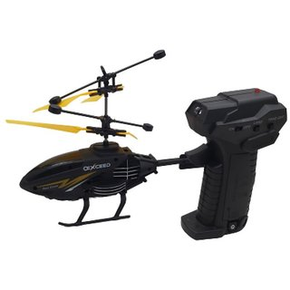 Remote Control Helicopter Toys With Remote Control Colour Helicopter Sensor Aircraft USB Charger Flying Helicopter