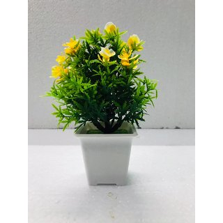 PS GOODS HOUSE Artificial plant for home decor,gifting purpose