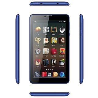 TIITAN Tab 7  T73   7 inch, 4 GB, WI FI + Voice Calling